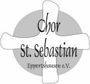 Chor St. Sebastian Eppertshausen e. V.