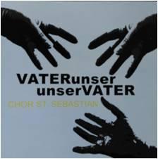 Vat_u_DVD